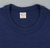 Warehouse - Lot 4601 Pocket T-Shirt, Navy -