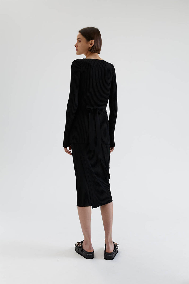 The Anouk Skirt