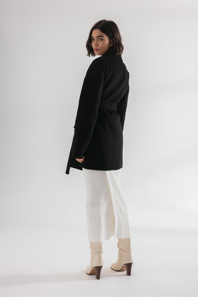 The Margot Blazer