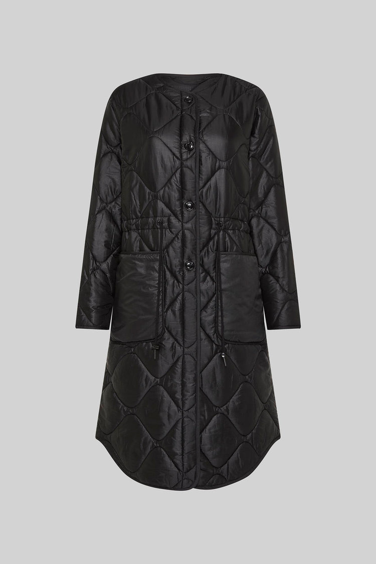The Lillian Coat