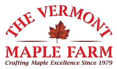 The Vermont Maple Farm