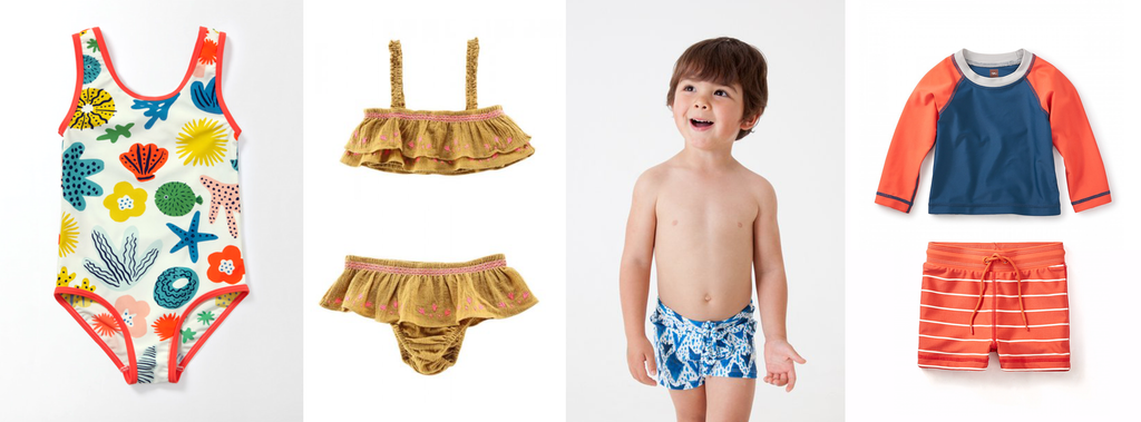 kids swimwear post