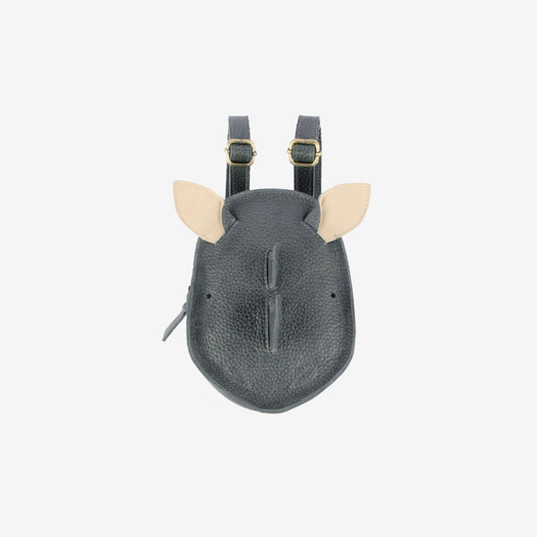 KAPI Backpack - Rhino