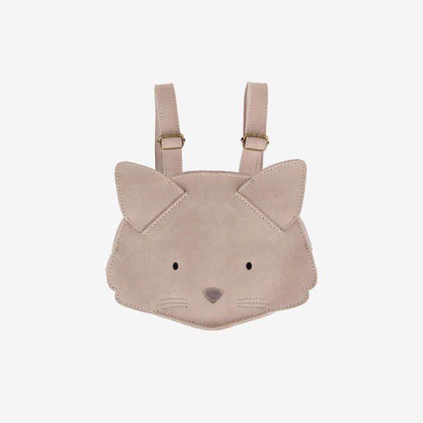 KAPI Backpack - Kitty Cat