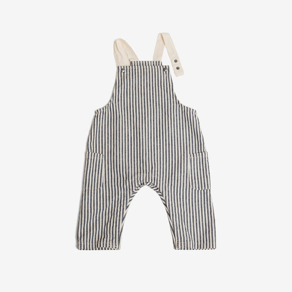 It's All Good Organic Woven Overall