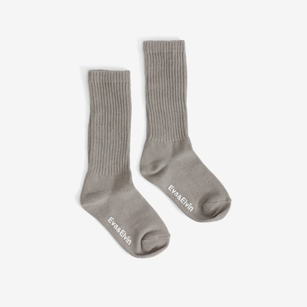 Toe Warmers - grey