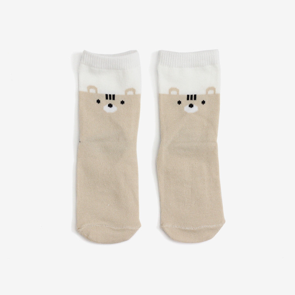 Miu Doto Ankle Socks
