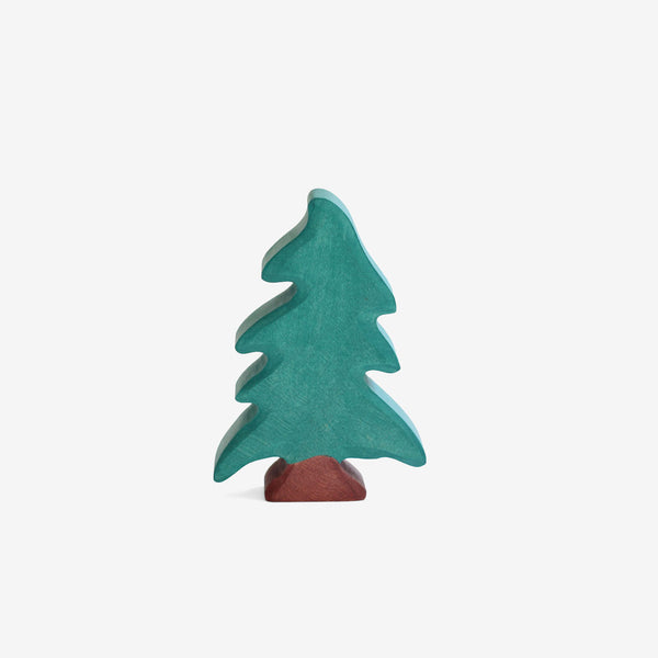 Holztiger Evergreen - Small