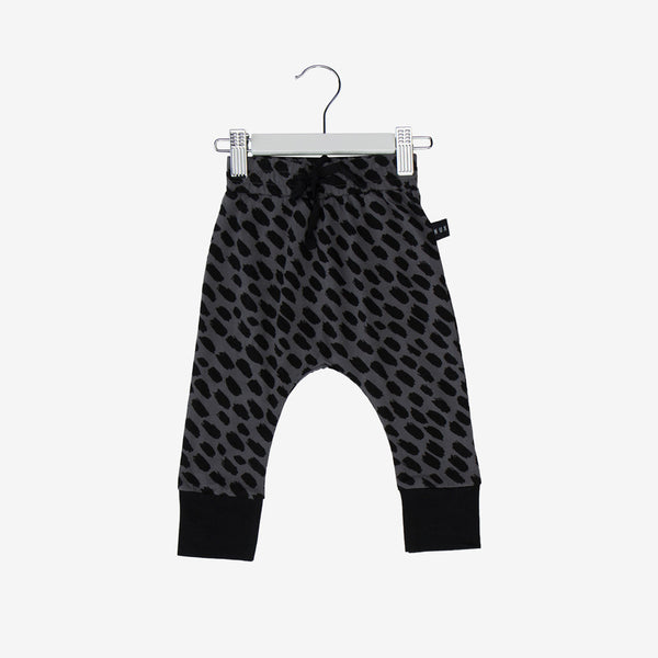 Big Cat Slouchy Organic Pants