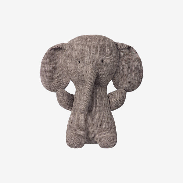 Noah's Friends - Mini Elephant