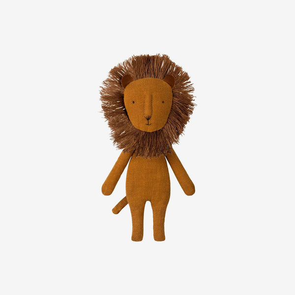 Noah's Friends - Mini Lion