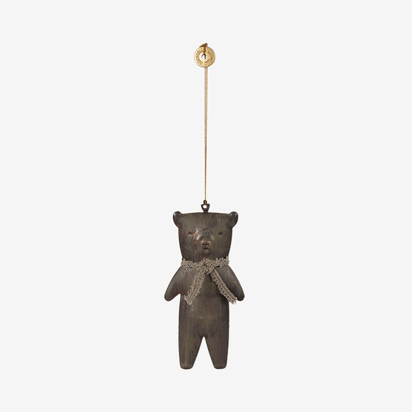 Little Bear Ornament
