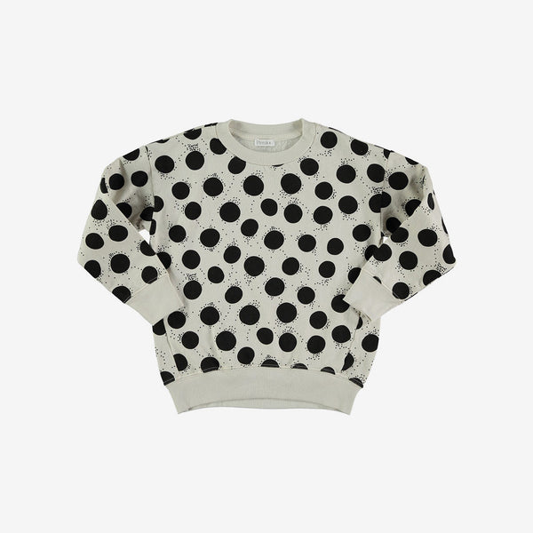 Big Dot Sweatshirt