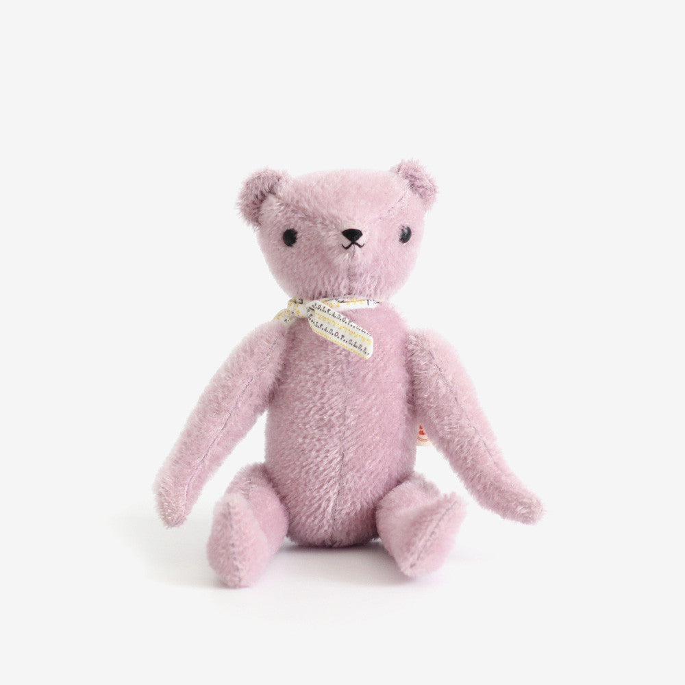 PDC Classic Bear - Lavender