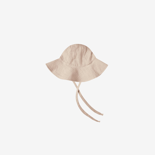 Floppy Sun Hat - Shell