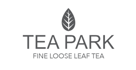 Teapark Canada | Buy Loose Leaf Tea Online