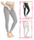 Esteez Cotton Spandex Leggings for Women - Soft, comfortable and true to size