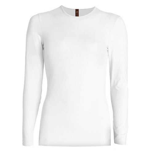 Esteez Long Sleeve 'RELAXED FIT' Layering Shell / Top for GIRLS