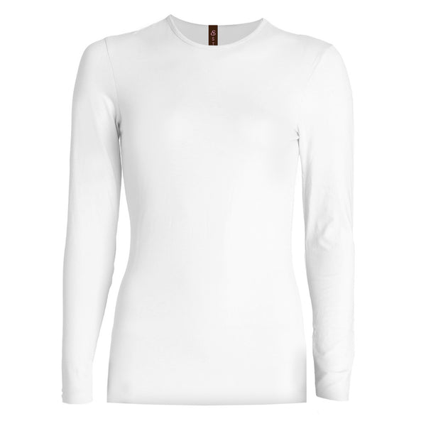 Esteez Long Sleeve - RELAXED FIT - Layering Shell / Top for GIRLS