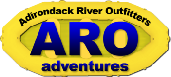 Adirondack River Outfitters logo