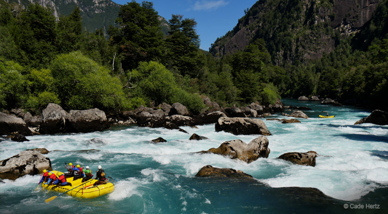 Earth River Expeditions picture