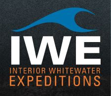 Interior Whitewater Expeditions logo