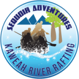 Sequoia Adventures logo