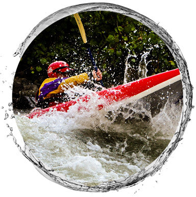 SOTAR | Whitewater Rafts, Catarafts, Inflatable Kayaks and
