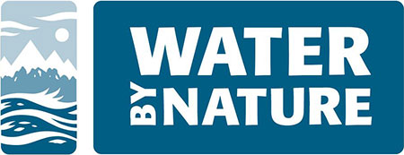 Water By Nature logo