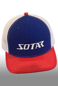 SOTAR Hats - Save 15% during 2019 Fall Sale