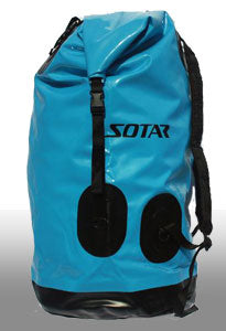 SOTAR Dry Bags - Get 15% off during Fall Sale 2019