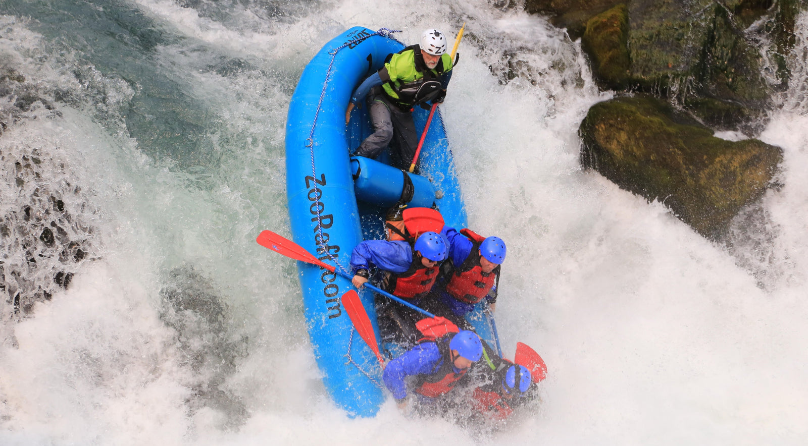 SOTAR | Whitewater Rafts, Catarafts, Inflatable Kayaks and accessories