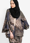 RAZO OUTER BLUE