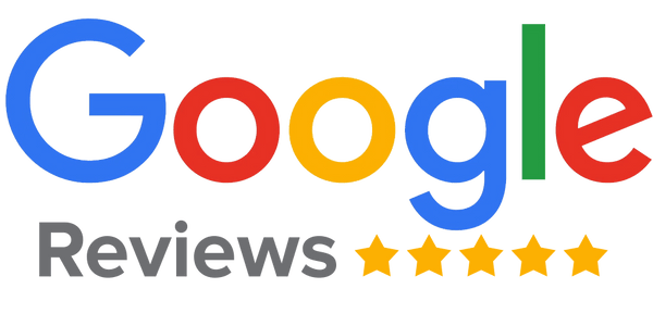 google business review