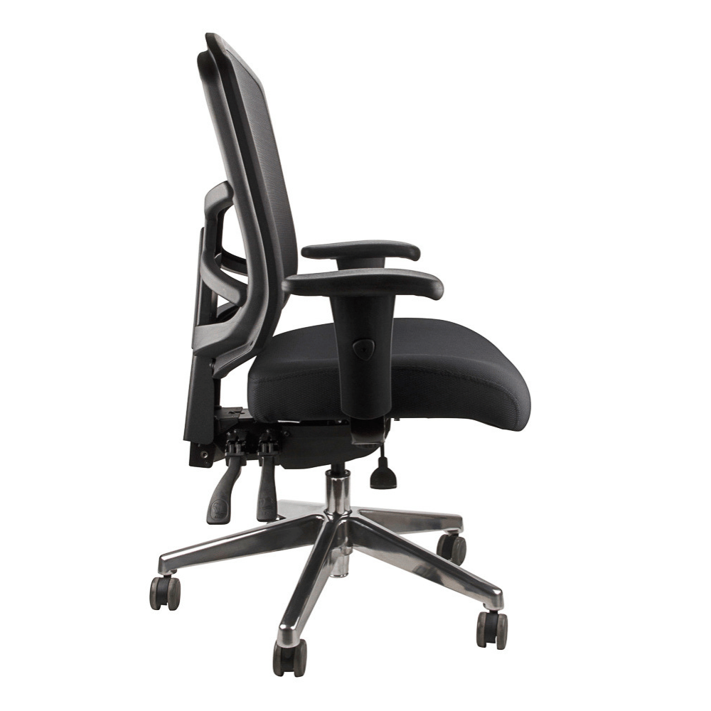 Encore Mesh Ergonomic Chair