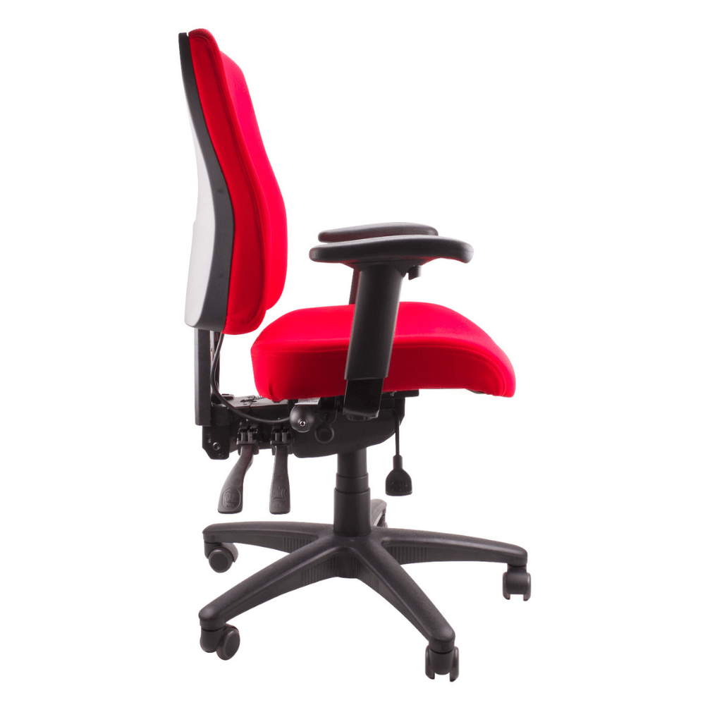 Ergo Air Ergonomic Chair