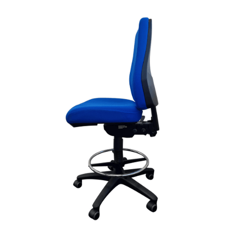 Ergoform Drafting Ergonomic Chair