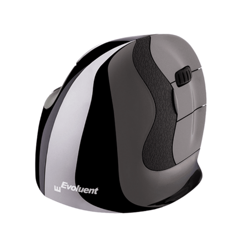 Evoluent Vertical Mouse - D Series
