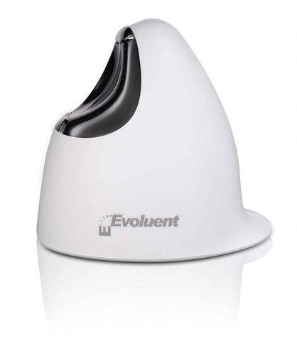 Evoluent VMR4 for Mac OS