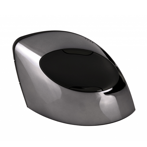 Evoluent Vertical Mouse C