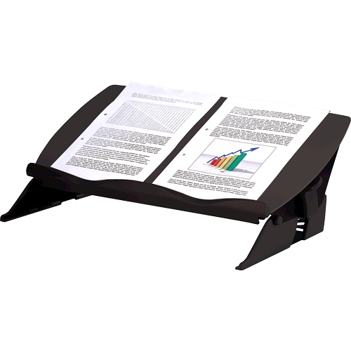 Fellowes Easy Glide Writing Document Slope
