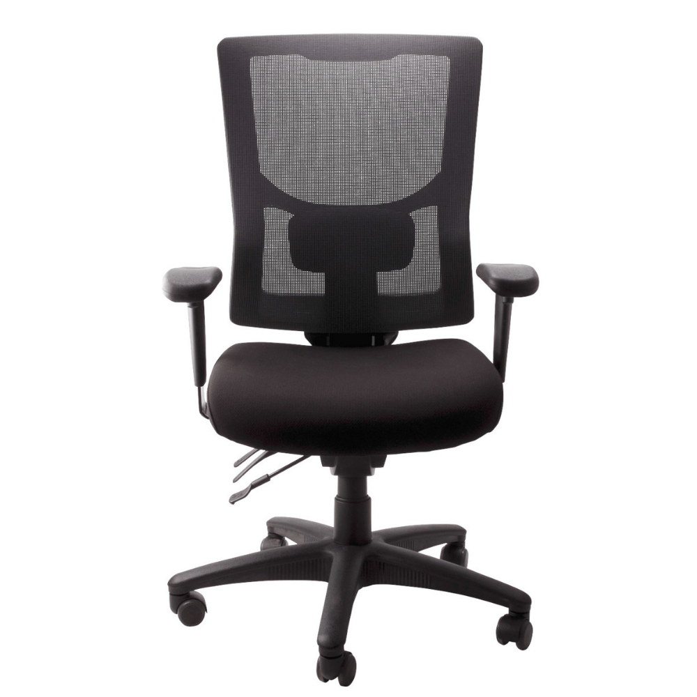Madrid Ergonomic Office Chair