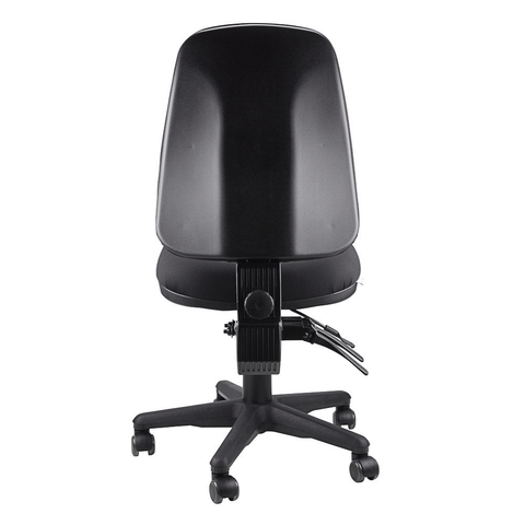 Middy Ergonomic Office Chair