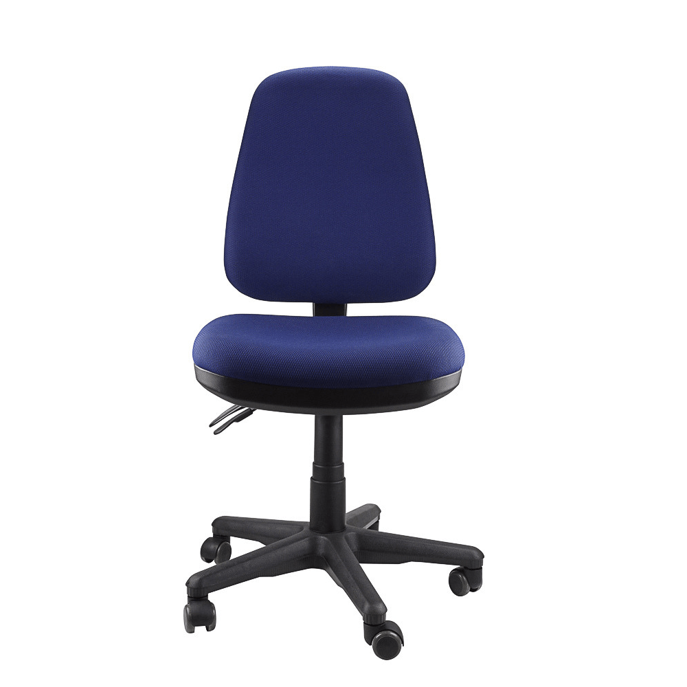 Middy Ergonomic Office Chairs