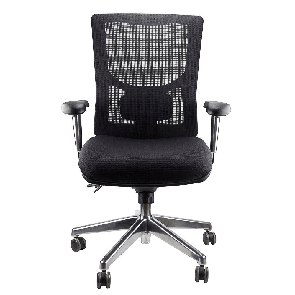Seville Mesh Ergonomic Chair