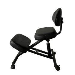 Ease Active Kneeling Chair