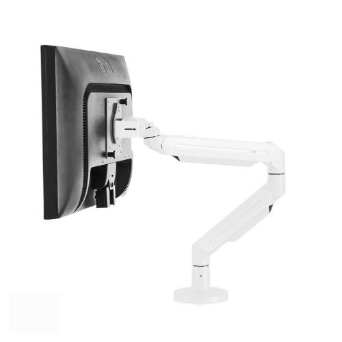 Computer Monitor Arm - Calibre Monitor Arm