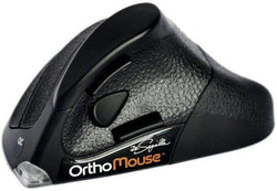 Ergonomic Mouse - OrthoMouse