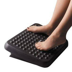 Footrest - Fellowes Standard Footrest