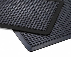 Standing Desk - Standing Desk Mat Anti-Fatigue